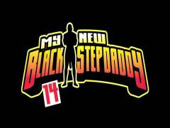 My New Black Step Daddy 14