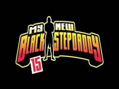 My New Black Step Daddy 15
