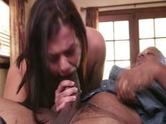 Shane Diesel's Who's Your Daddy Now 2