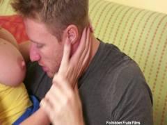 Mother-Son Secrets 7