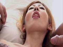 Asian Sex Addicts