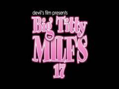 Big Titty MILFs 17