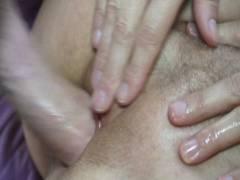 Big Titty MILFS 22